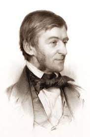 Ralph Waldo Emerson- Circles. An essay of spiritual growth.