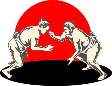 Mythologies- Barthes on…Wrestling