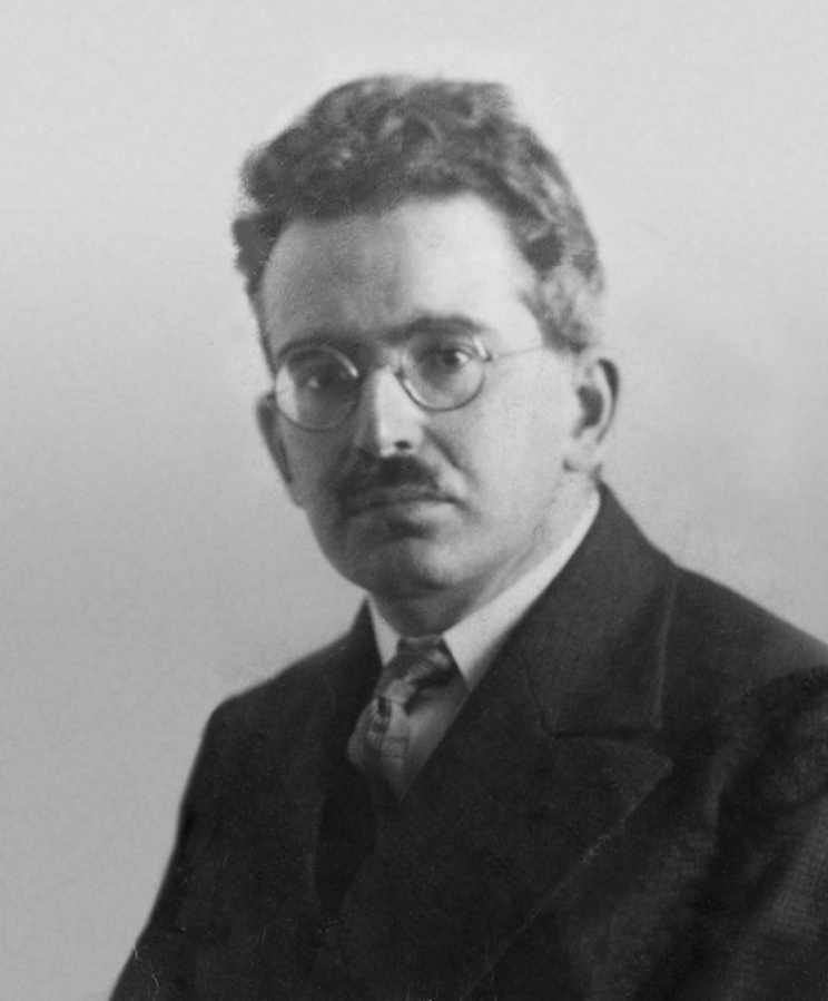 Art in the age of Mechanical Reproduction by Walter Benjamin, a review