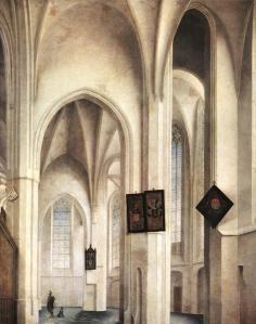 Pieter_Jansz._Saenredam_-_Interior_of_the_St_Jacob_Church_in_Utrecht_-_WGA20630
